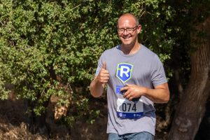 2021 Ransomed Run